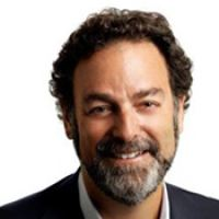 Joel Benenson, lead pollster to President Obama, president and co-founder of Benenson Strategy Group
